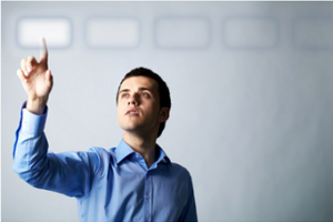 IBM iSeries Software Integration Services