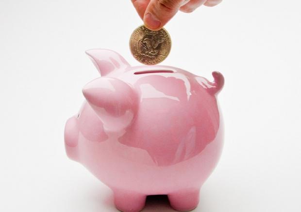Piggy_Bank_-_620
